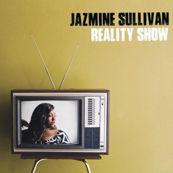 Jazmine-Sullivan-Reality-Show-Cover-2