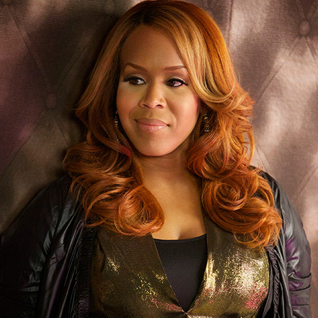 tina campbell cheating chunkychickz