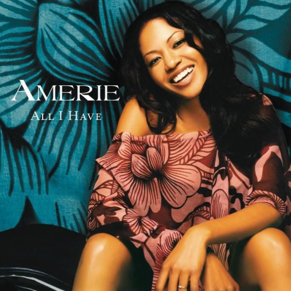 Amerie_-_All_I_Have_album
