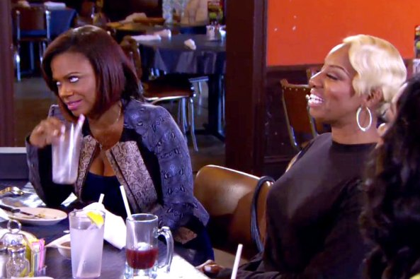 kandi-rolls-eyes-at-nene-counseling-group-real-housewives-of-atlanta