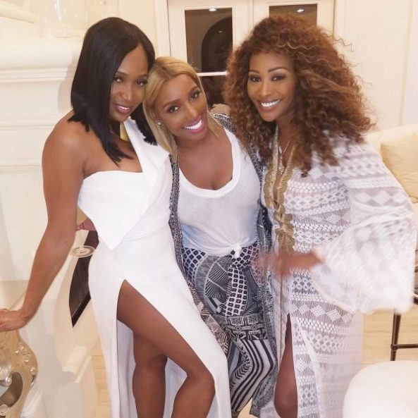 rhoa-nene-leakes-season-10-1-600x600