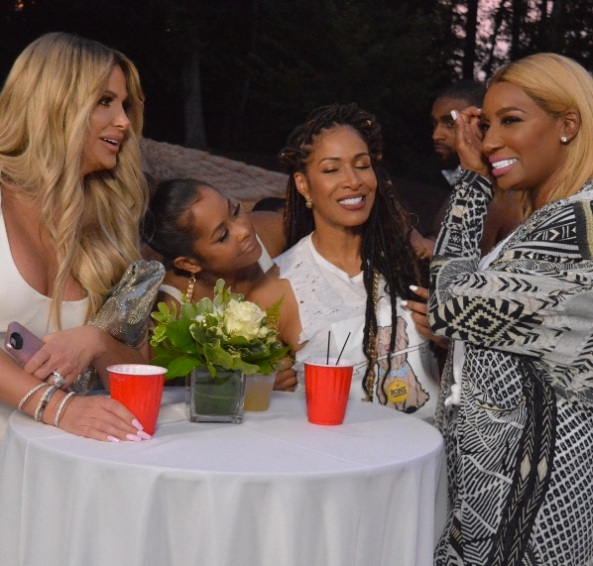 rhoa-nene-leakes-season-10