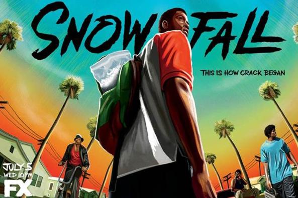 snowfall-fx-poster